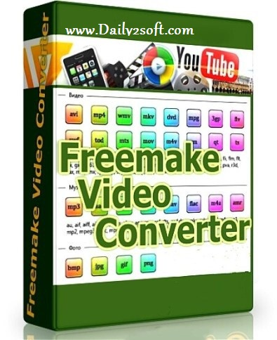Freemake-Video-Converter-Serial-Key Daily2soft
