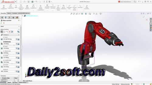 SolidWorks-2017-Crack-AND-S