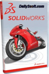 solidworks-2017-crack-Daily