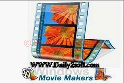movie maker registration code crack