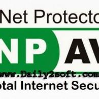 Net Protector Antivirus 2017 Crack [NPAV]  Product Key GET [Free]