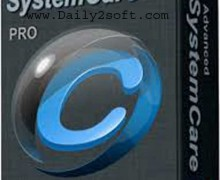 Advance Systemcare Pro 10.4.0.760 Crack With Keygen Free Download [HERE]