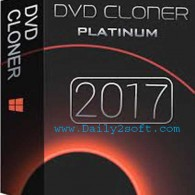 DVD-Cloner Crack 2017.4.80 Platinum + Gold Activator Mac Free Download [HERE]