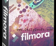 Filmora 8.2 All Effects Packs Collection Part3 Free Download Get [HERE]