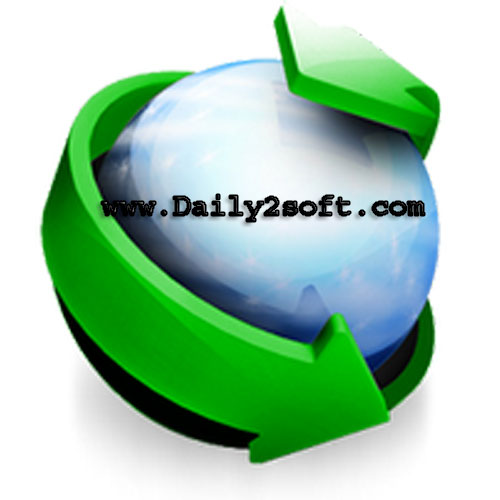 IDM 6.28 Build 14 + Crack Latest Free Get Here [Fake Serial Fixed]