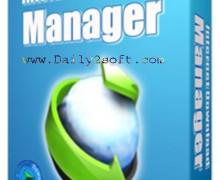 Internet Download Manager 6.28 Build 15 Crack is Get Free! [Fake Serial Fixed] [Here]