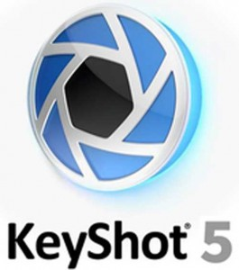 KeyShot 5 Crack Keygen And Serial Key Full Download Get Free HERE!