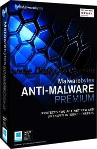 Malwarebytes 3.1.2 License Key 2017 Crack LATEST Download Free Get Here