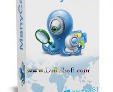 Manycam PRO Activation Code 4 WITH Crack Full Download Get Free Here!