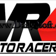Moto Racer 4 PC Game Latest [Here] Free Download Full Version