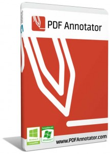 PDF Annotator 6.1.0.612 Crack & Serial Key Free Download [HERE]