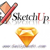 Sketch 45 Crack For Mac Keygen [Working] Get  Free [Link] Here
