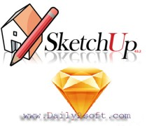 Sketch 45 Crack For Mac Keygen [Working] Get  Free [Link] Here