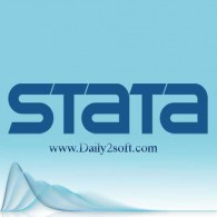 Stata 15 Crack,Keygen + License Key Free Here Download! Latest
