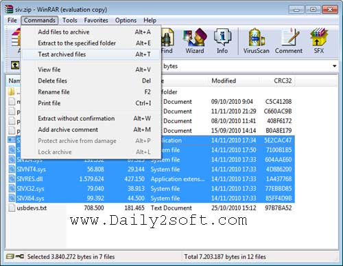WinRAR 5.50 Beta 6 Crack And Keygen Free Download Get [HERE]