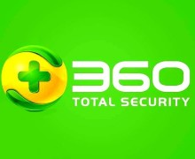 360 Total Security 9.2.0.1124 Crack+ Key 2017 Free Download [HERE]