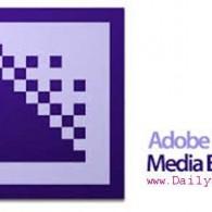 Adobe Media Encoder CC Crack 2017 Free Download  [HERE]