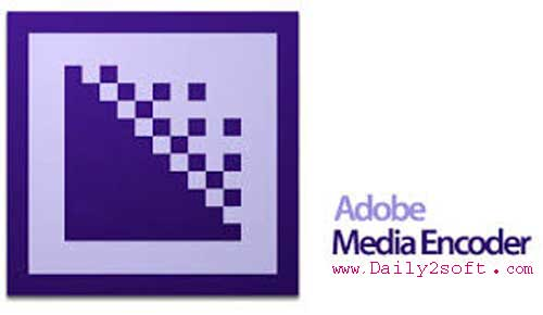 adobe media encoder cc crack