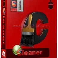 CCleaner Professional Plus Key 2017 & Crack Latest! Here