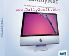 Cleanmymac 3.8.5 Crack plus Activation Number Free Download [HERE]