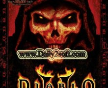 Diablo 2 Pc Download Full Game Free 2017! LATEST Version