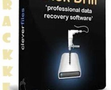 Disk Drill 3.3.846 Activation Code + Crack MAC OS X Free Download Get [HERE]