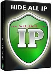 Hide All IP 2017.06.30.170630 Free Download Full Version Get HERE