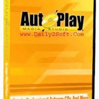 Indigo Rose Autoplay Media Studio 8 Keys Free Download [HERE]