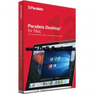 Parallel Desktop 13.0 Crack With Build 42936 Activation Key {Mac} Free !!