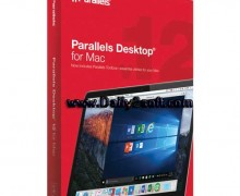 Parallel Desktop 13.0 Crack With Build 42936 Activation Key {Mac} Free !!