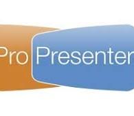 Propresenter 6.1.2 crack & License key Free Download Full Version Get [HERE]