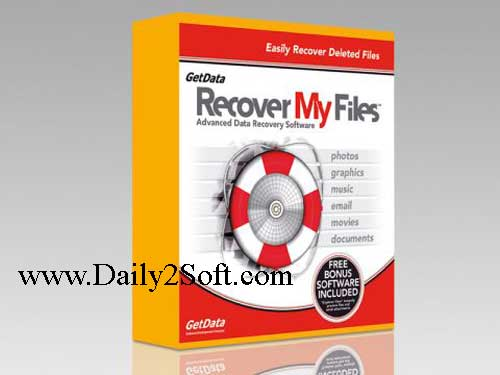recover my files v6 1.2 license key