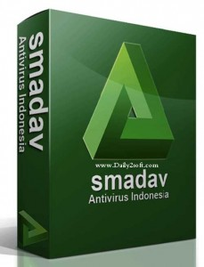 Smadav 11.3.5 Pro Crack WITH Activation Key Free Here Latest Download!
