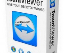 Teamviewer 12 Crack & Build 82216 License Code Download [HERE]