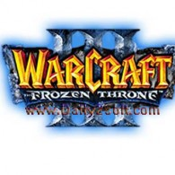 Warcraft 3 The Frozen Throne PC Game Get Free Full Version!