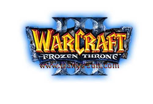 directx 8.1 for warcraft 3 windows 7 free