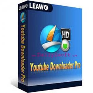 YTD Video Downloader PRO 5.8.4 Crack Free Download Get [HERE]