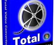 Bigasoft Total Video Converter Crack 6.0.4.6443 Free Download [HERE]