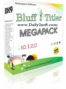 BluffTitler iTV 12.0.0.7 Full Crack Plus Key Free Download Get {HERE}