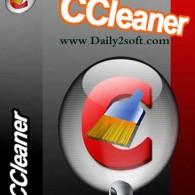 CCleaner PRO v5.33.6162 Full Crack Free Download Get [HERE]