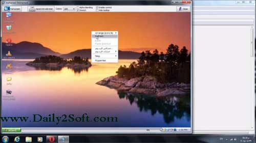 Classroom Spy Professional Edition 4.4.2 Full Crack Free Download Get [HERE]