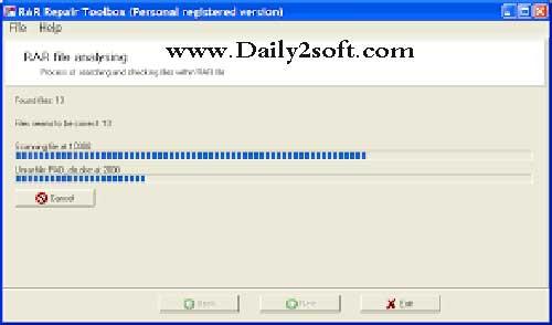 How To Easily Repair Rar Free Download Full Version Get [HERE]