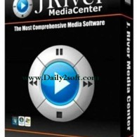 J River Media Center 23.0.45 Final Multilingual Full Patch Free Download