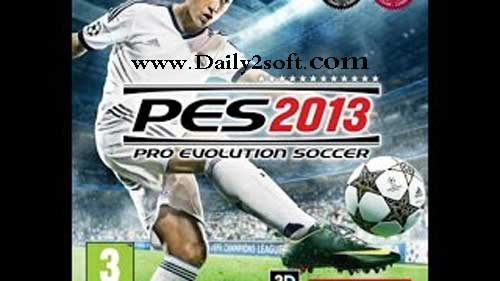 PES 2015 PTE Patch 8.0 Free Download Full Version [Latest] HERE
