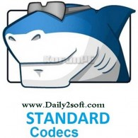 STANDARD Codecs 5.6.0 Free Download For Windows [HERE]
