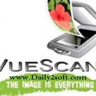 VueScan Professional 9.5.85 Crack And Keygen Free Download [HERE]