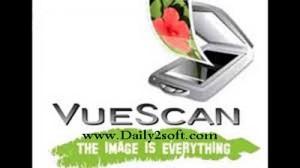 VueScan Professional 9.5.85 Crack And Keygen Free Download [HERE]