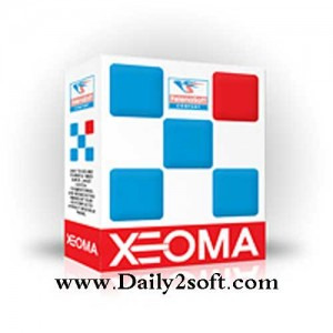 Xeoma Video Surveillance 15.7.27 Free Download Full Version [HERE]