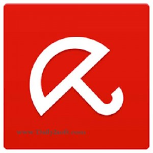 Avira Antivir Rescue System 2015 Free Download ISO File Archives [Here]