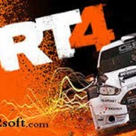 Dirt 4 PC Game Full Edition Free Download [HERE] Daily2soft